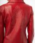 Куртка-косуха из кожи Bosco Fresh  –  Деталь
