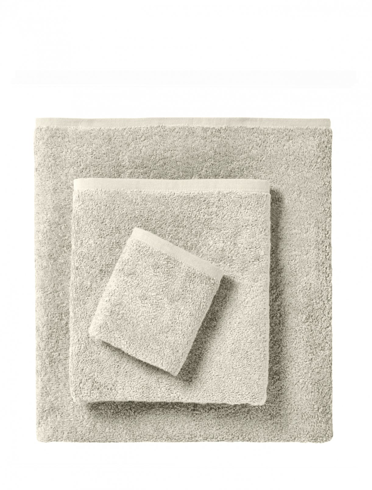 Полотенце 70 х 140 см Amalia home collection  –  Общий вид