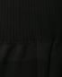 Джемпер с отделкой Diane von Furstenberg  –  Деталь1