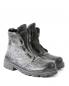 Грубые ботинки из фактурной кожи Ciao Bimbi  –  Общий вид