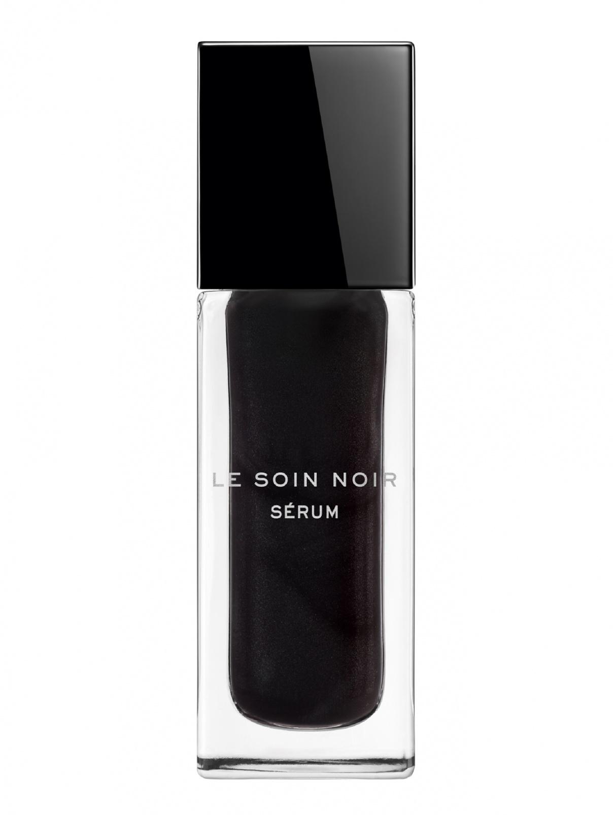 Омолаживающая сыворотка для лица LE SOIN NOIR, 30 мл Givenchy  –  Общий вид