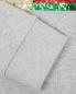 Свитшот удлиненный с пайетками Gucci  –  Деталь1