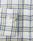 Рубашка из льна LARDINI  –  Деталь1