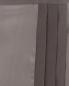 Шорты из шелка  на резинке La Perla  –  Деталь