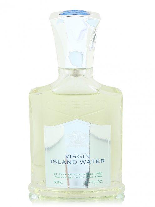 Парфюмерная вода 50 мл Virgin Island Water Creed - Общий вид