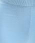 Панталоны из шелкового трикотажа La Perla  –  Деталь