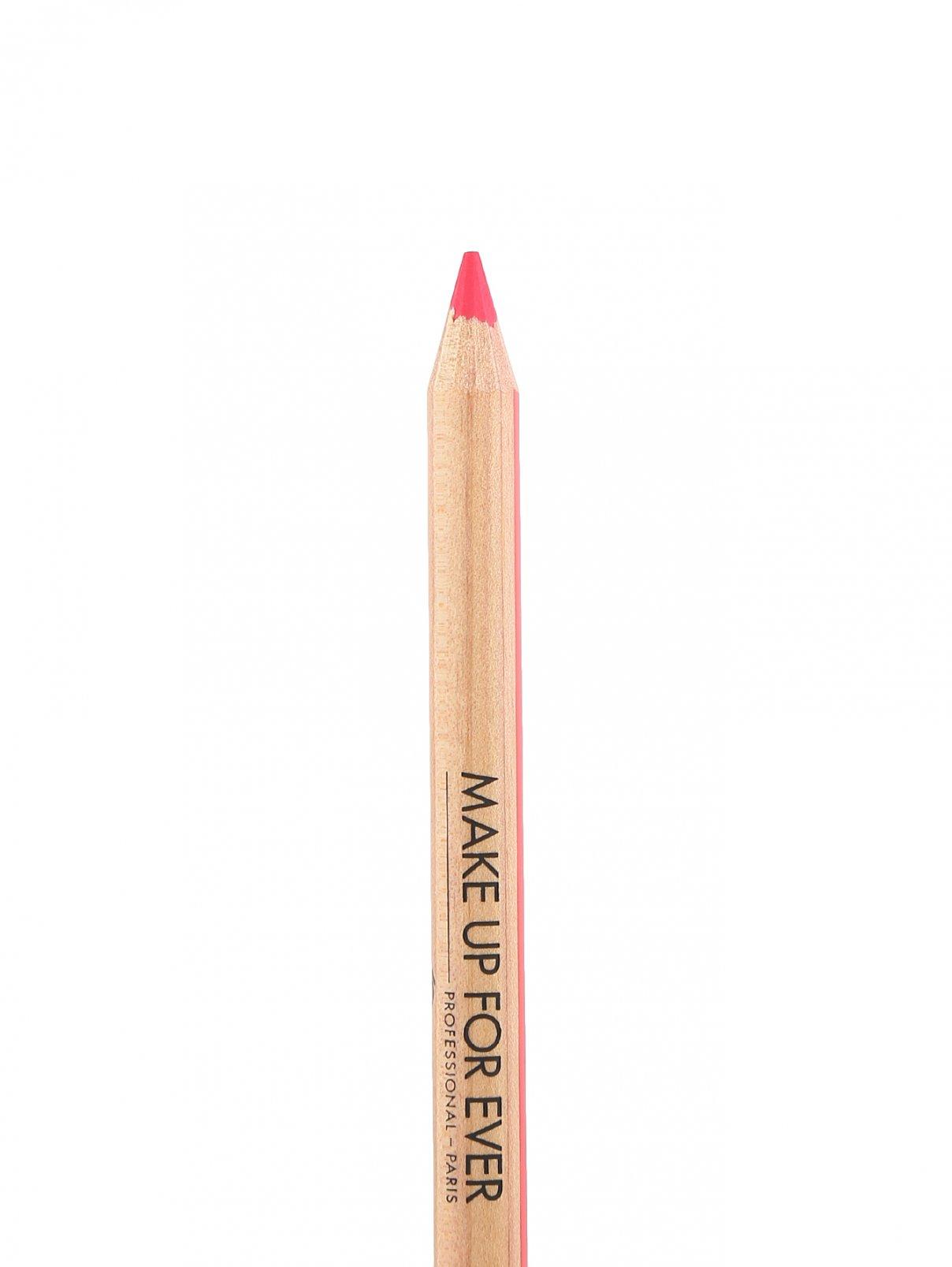 Карандаш для макияжа 800 Artist Color Pencil MAKE UP FOR EVER  –  Общий вид