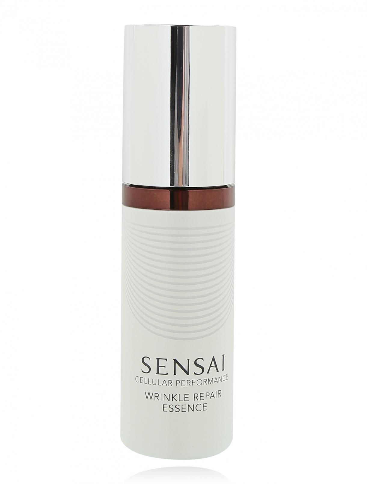 Сыворотка Sensai Cellular Perf Sensai  –  Общий вид