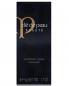 Консилер оттенок - BEIGE Makeup CLE DE PEAU BEAUTE  –  Обтравка2