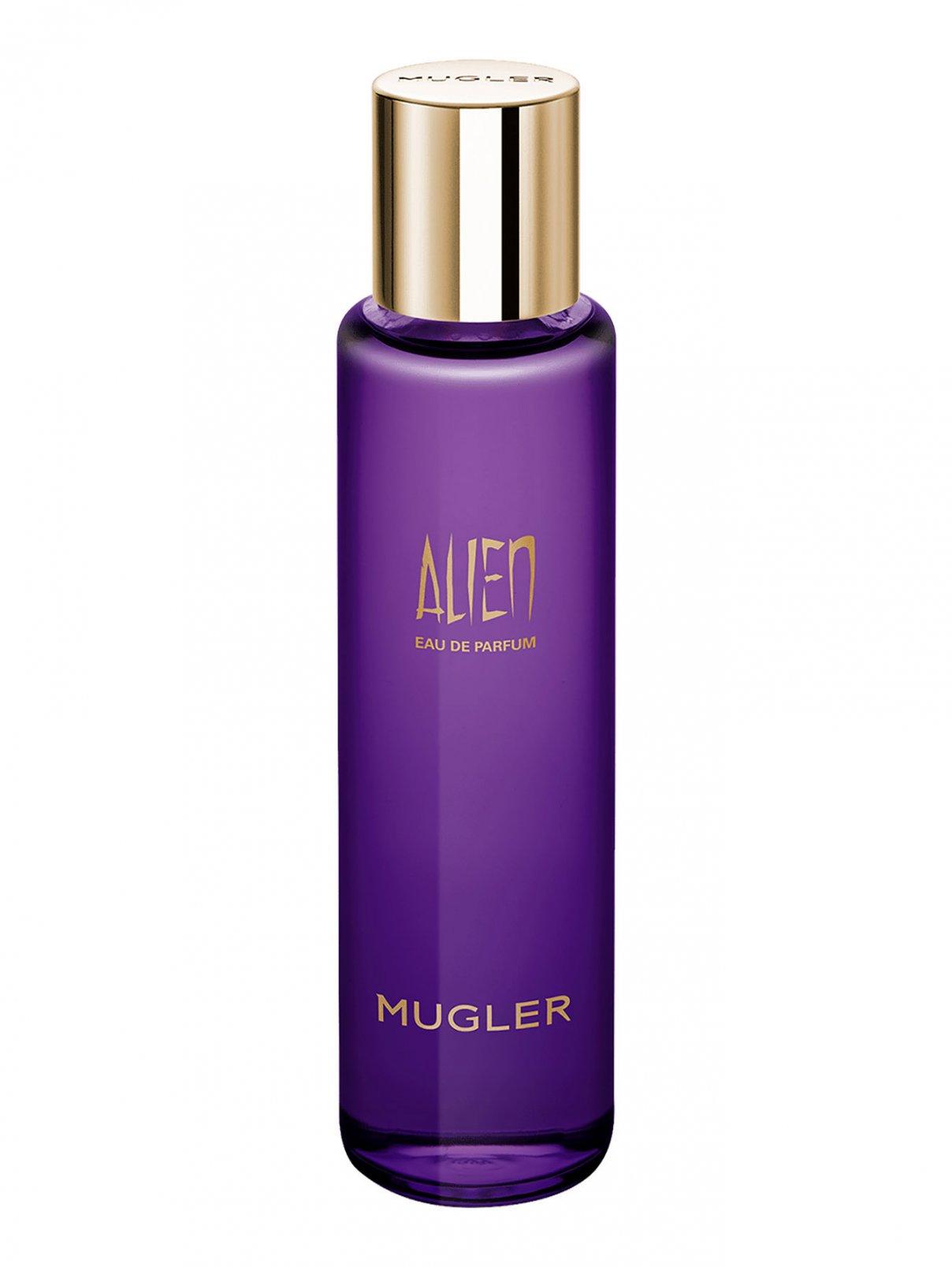 Парфюмерная вода рефил 100мл Alien Thierry Mugler  –  Общий вид