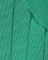 Воротник трикотажный в рубчик Nina Ricci  –  Деталь