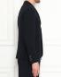 Пиджак из смешанной шерсти с карманами Barena  –  МодельВерхНиз2