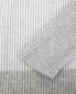 Платье из вискозы Marina Sport  –  Деталь