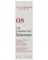 Масло-тинт для губ Intence tint oil оттенок - 08 Clarins  –  Обтравка2