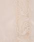 Шорты из шелка с кружевной вставкой La Perla  –  Деталь1