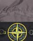 Куртка стеганая с капюшоном Stone Island  –  Деталь1