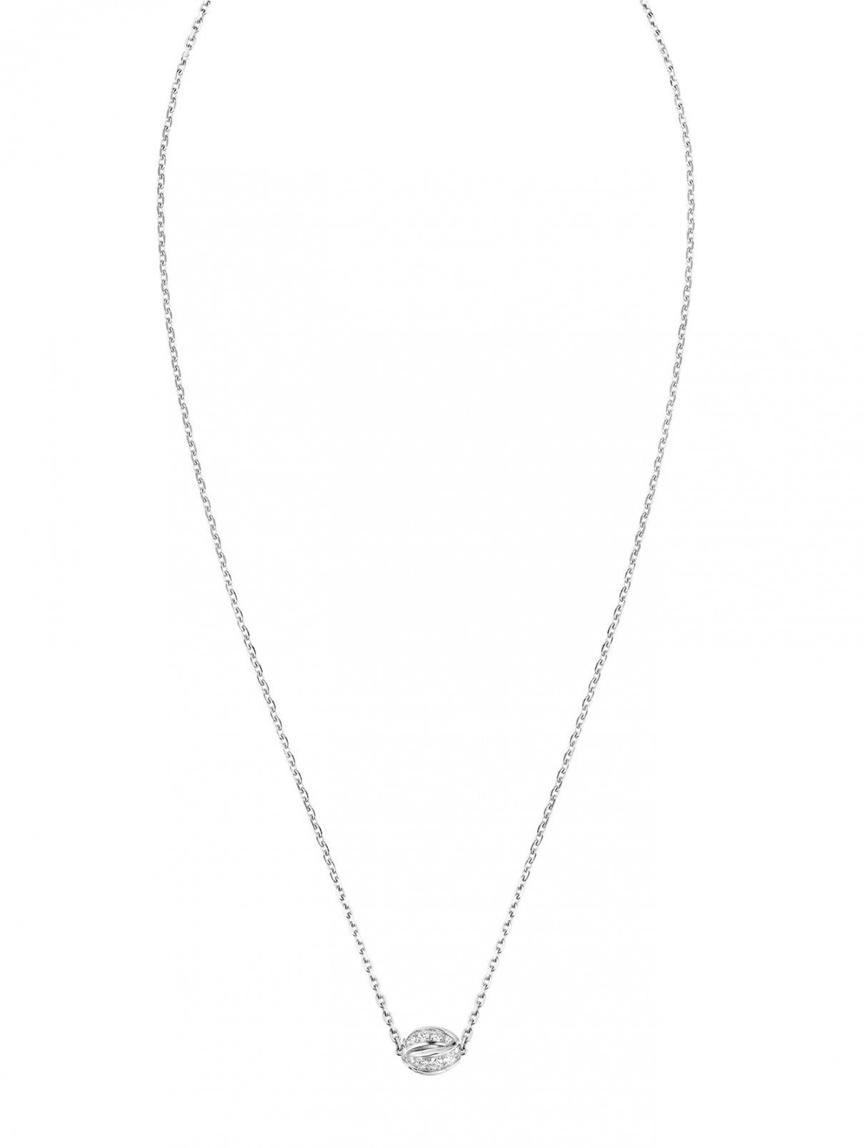 Ожерелье 084008 Chaumet  –  Общий вид