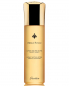 Лосьон для лица - Abeille Royale, 150ml Guerlain  –  Общий вид